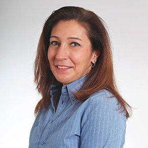 Ana Arnedo Velasco