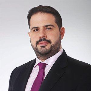 Federico Solana Hernández