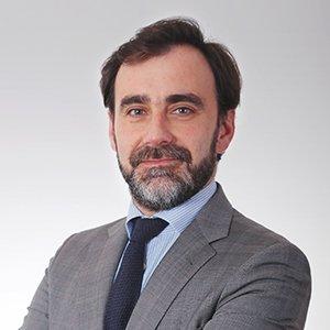 Jesús Mayoral García