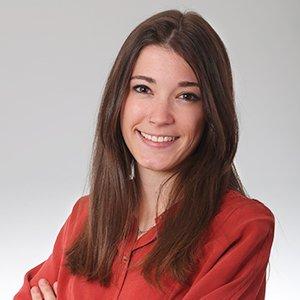 Lucía Peña Corrales