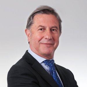 Luis Naranjo Galán