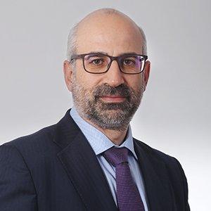 Manuel Bezos García