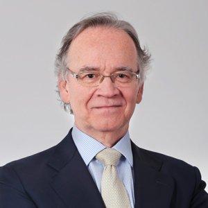 Manuel Montes Germán
