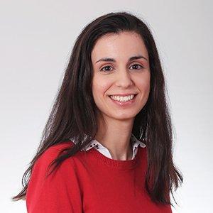 Teresa Sastre García
